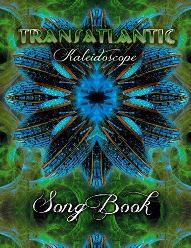Kaleidoscope: Songbook