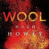 Wool: Silo, #1; Wool, #1-5