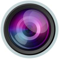 Photo Studio - Free Photo Editor