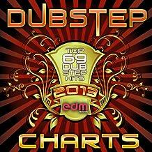 Samuel Colt (Droid Sector Remix) (Dubstep Remix)