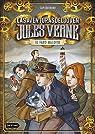 El faro maldito: Las aventuras del joven Julio Verne 2 par Nemo