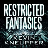 Best Fantasy Audiobooks - Restricted Fantasies, Volume 1 Review