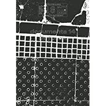 Documenta 14 the daybook