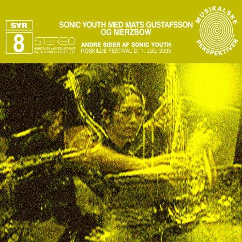 Andre Sider af Sonic Youth