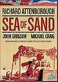 Sea Of Sand (Digitally Enhanced 2015 Edition) [DVD]