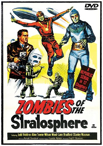 zombies-of-the-stratosphere-dvd-1952-region-1-ntsc