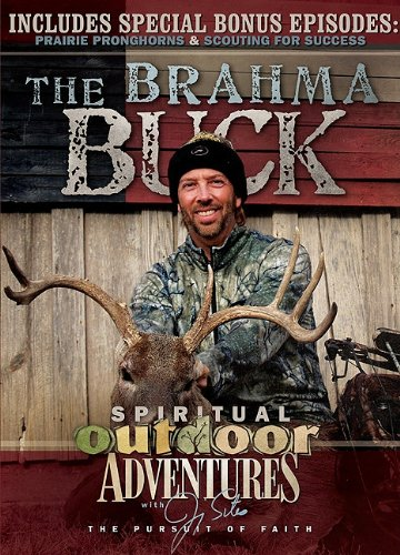 the-brahma-buck-spiritual-outdoor-adventures