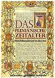 """das plinianische Zeitalter: """"Wirtschaftswunderzeit"""" im alten Rom - gerhart ginner"""