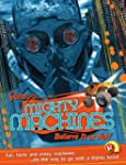 Mighty Machines (Ripley's Believe It...