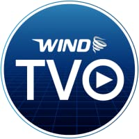 WindTVO