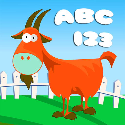 farm-adventure-for-kids-play-with-animals-letters-numbers-fruits-vegetables-shapes-and-colours