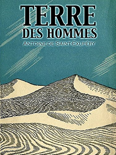 terre-des-hommes-illustre-french-edition
