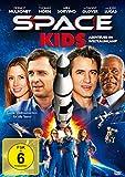 Space Kids Abenteuer Weltraumcamp kostenlos online stream
