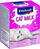 Vitakraft 1571260031–Cat Milk Latte Gatti 7x 20ml 187Gr
