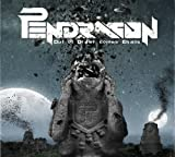 Out of order comes chaos | Pendragon