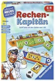 Ravensburger Kinderspiele 24972
