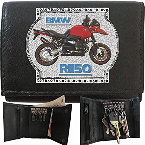 BMW R1150 Klassek Portachiavi, raccoglitore chiave motocicletta accessorio Moto