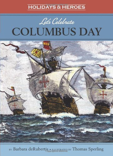 lets-celebrate-columbus-day-holidays-and-heroes