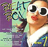 Classics incl. Right Back Where We Started From (Cardboard Sleeve) (Compilation CD, 20 Tracks)