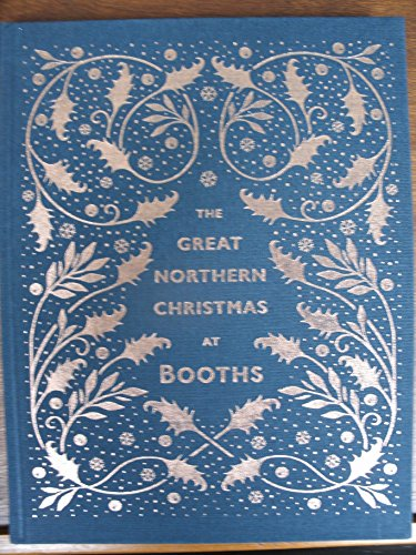 Booths: The Great Northern Christmas, 2015