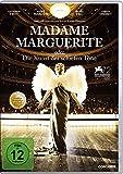 Madame Marguerite oder die kostenlos online stream