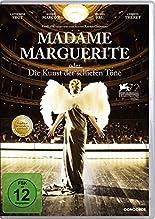 Madame Marguerite oder die Kunst der schiefen Töne hier kaufen