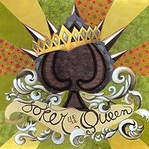 Joker and the Queen