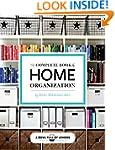 The Complete Book of Home Organizatio...