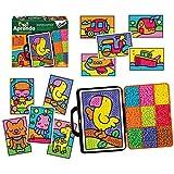 Diset - Yo Aprendo… Los Mosaicos (63758)