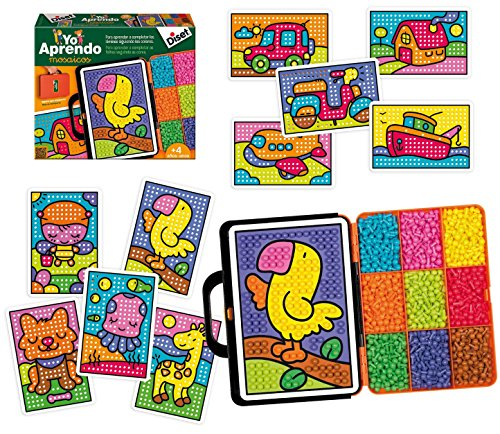 Yo-Aprendo-Mosaicos-juguete-educativo-Diset-63758