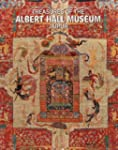 Treasures of the Albert Hall Museum,...