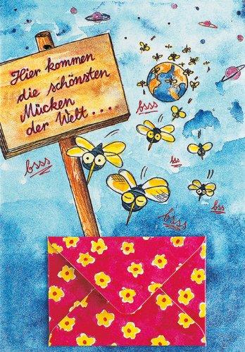 geldkarte-mit-kl-geldumschlag-schonsten-mucken-der-welt-11x17