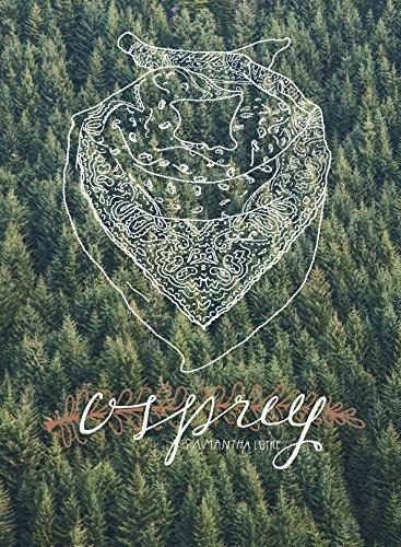 osprey-english-edition