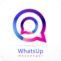 WhatsUp Messenger