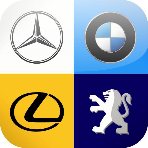 Logo Quiz Cars Amazon Appstore For Android