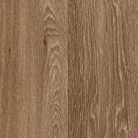 300 und 400 cm breit BODENMEISTER BM70439 PVC CV Vinyl Bodenbelag Auslegware Holzoptik Diele 2-Stab Eiche 200 Variante: 4 x 2 m verschiedene L/ängen