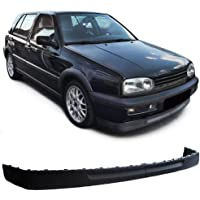Best Sellers The Most Popular Items In Car Front Spoilers