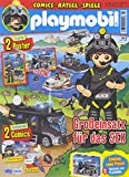 Playmobil Magazin  medium image