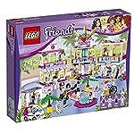 LEGO Friends - Heartlake City,...