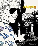 Calypso (BANDES DESSINEE) (French Edition)