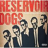 Reservoir Dogs: Original Soundtrack [VINYL]