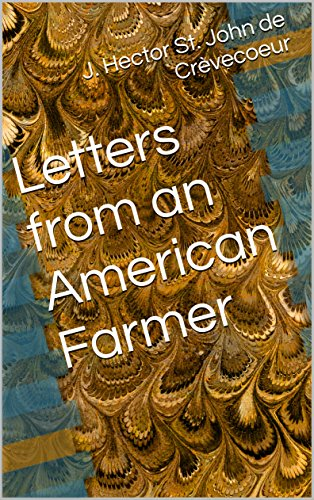 letters-from-an-american-farmer-english-edition