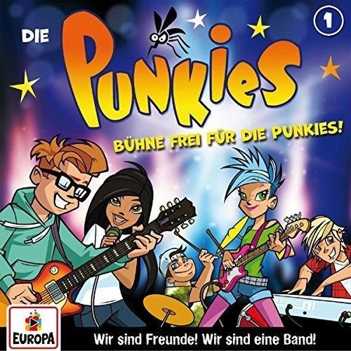 001-buhne-frei-fur-die-punkies