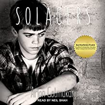 Solacers