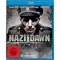 Nazi Dawn - Die böse Macht