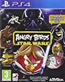Angry Birds Star Wars [import europe]