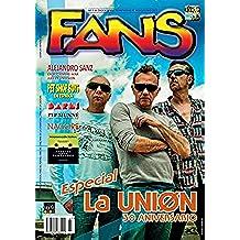 Revista FANS 7: 15/05/2015 - ISSN 2385-488X