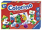 Ravensburger - 24011 - Jeu Educatif...