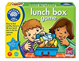Orchard Toys Lunch Box Game - Orchard Toys - amazon.co.uk