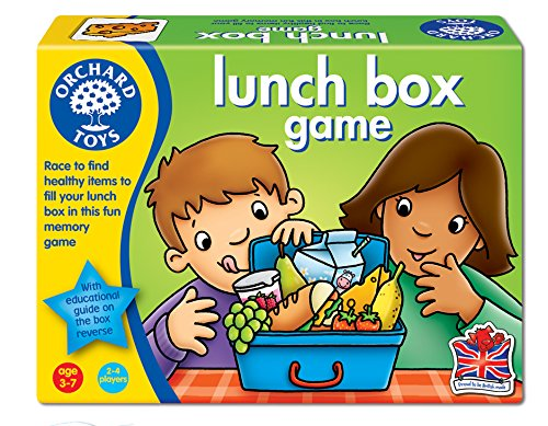 orchard-toys-mittagessenkasten-spiel-lunch-box